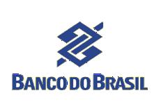 Cliente: BANCO DO BRASIL