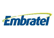 Cliente: EMBRATEL
