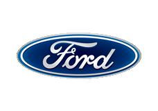 Cliente: FORD