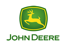 Cliente: JOHN DEERE
