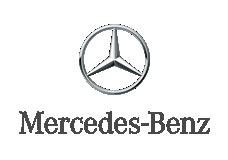 Cliente: MERCEDES BENZ