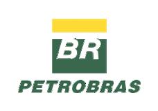 Cliente: PETROBRAS