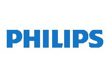 Cliente: PHILIPS