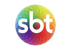 Cliente: SBT